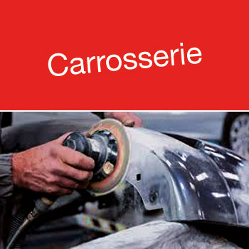 carrosserie auto paris